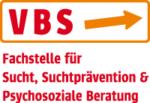 VBS – Fachstelle für Sucht, Suchtprävention & Psychosoziale Beratung